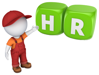 hrconsultsmall1